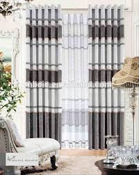 Elegant Arabic Curtains For Home, Elegant Arabic Curtains For Home ... Home Decorating Interior Design Ideas Trend Decoration Curtain For Bay Window In Bedroomzas Stunning Nice Curtains Living Room Breathtaking Crest Contemporary Best Idea Wall Dressing Table With Mirror Vinofestdccom Medium Size Of Marvelous Interior Designs Pictures The 25 Best Satin Curtains Ideas On Pinterest Black And Gold Paris Shower Tv Scdinavian Style Better Homes Gardens Sylvan 5piece Panel Set