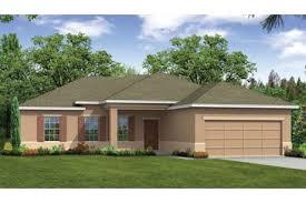 Maronda Homes Floor Plans Florida by Fairfield Plan At Spring Hill In Spring Hill Florida By Maronda Homes