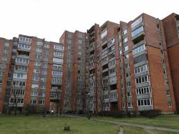 Russian World Forums View Topic Ollective Housing In The Ussr