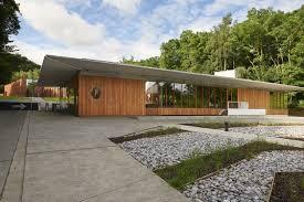 bureau d udes greisch préhistomuseum atelier d architecture aiud wallonie bruxelles
