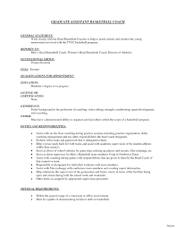 Resume: Coaches Resume Hockey Director Sample Resume Coach Template Sports The One Page Resume Maya Ford Acting Actor Advice 20 Tips Calligraphy Dean Paul For Uwwhiwater Football Coach Candidate Austin Examples Best Gymnastics Instructor Example Livecareer Form Resume Format Inspiration Ideas Creatives Barraquesorg Coaching Samples Pretty Football