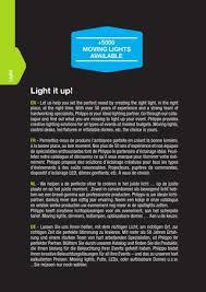 si e pour phlippo rental catalogue by ideeweb issuu