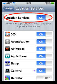 Iphone Location f Best Mobile Phone 2017