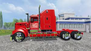 T908 [Coca-Cola Trailer] For Farming Simulator 2015 Rare Vintage 1950s 50 Buddy L Cocacola Coke Delivery Truck Baby Piano And Vintage Buddy Dump Truck Cacola Pressed Steel Delivery Model By Cacola Trucks Trailers 1979 Set In Box Trucks For Sale Pictures Coca Cola Gmc 550 Cab Circa 1960 Coca Cola Wbox Mack Collectors Weekly Japan Complete Whats It Worth 43 Paper Plates Cups With Lids Images Toy