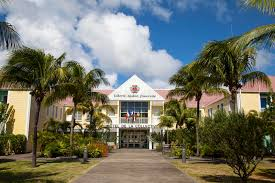 Download Hotel De La Collective Former Town Hall At St Barth French West Indies