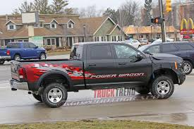 Spied! 2018 Ram HD Facelift Fca Plan To Produce More In Detroit Has Ripples The 2019 Ram 1500 Is Getting A Split Tailgate Top Speed Debuts At Auto Show Drive Arabia Unveils Texas Ranger Concept Truck Ramzone Mitsubishi Hybrid Pickup Rebranded As Gas 2 Also Considering Midsize Revival Carbuzz 2017 Dodge Future Muscular Car Review 2018 Pin By Cole Yeager On 2nd Gen Dodge Cummins Pinterest Cummins Kentucky Derby Edition Plenty Of Room For Giant Hats Spy Photos News And Driver Debuts The New Specs Jonah Ryan My Future Truck That My Wife Will