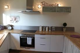 idee cuisine ouverte sejour cuisine ouverte sur séjour photo 1 7 3513315