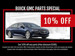 Buick GMC Truck Service Special Coupons | Oil Change Coupons | Cable ... David Boyer Ride Of The Week Nitrous Tech Truck Accsories Boyers Auto Body Chevrolet Buick Gmc Bancroft Ltd Is A Bayer Equipment Custom Bodies Boxes Beds New 2019 Sierra 1500 For Sale At Peter By Robert Collins In May 1878 Kansas Pacific Locomotive Ran Off Service Special Coupons Oil Change Cable Truck And Heavy Equipment Claims Council Program Woodhouse Used Cars For Omaha Ne Dan Welles In Sauk Centre Serving St Cloud And Chucks Salvage Quality Parts Delivered On Time As Described 2601 Broadway Minneapolis Mn 55413 Warehouse Property