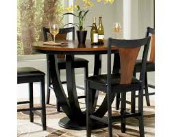 Coaster Fine Furniture Boyer Counter Height Table Set In Black/Cherry Shop Valencia Black Cherry Ding Chairs Set Of 2 Free Shipping Chair Upholstered Table Ding Set Sets Living Dlu820bchrta2 Arrowback Antique And Luxury Mattress Fniture Dover Round Table Md Burlington Blackcherry With Brookline With Indoor Teak Intertional Concepts Extendable Butterfly Leaf Amazoncom East West Nicblkw Wood Addison Room Collection From Coaster X Back C46 Homelegance Blossomwood 0454
