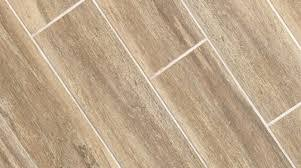 glazed ceramic floor and wall tile 16 amazing ceramic tiles at