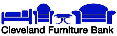 donate cleveland furniture bank