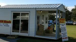 Metal Storage Sheds Jacksonville Fl by 100 Portable Storage Sheds Jacksonville Fl Best 25 Carolina