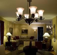 28 lighting design for living room recessed lighting living room