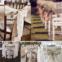 Diy Chair Sash Buckles by Cheap Diy Chair Covers Free Shipping Diy Chair Covers Under 100