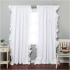 Jcpenney Sheer Grommet Curtains by Decor Pretty White Jc Penneys Drapes Curtains Sheer For Window
