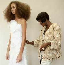 18 Black Modern Fashion Designers You Should Know About