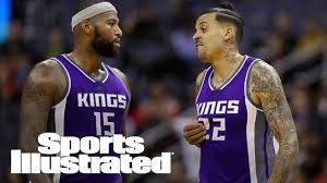 Kings' DeMarcus Cousins, Matt Barnes Sued For Alleged Nightclub ... No Apologies Say What Now Matt Barnes Reportedly Drove 95 Miles To Beat The Says He Wants Fight Serge Ibaka On Sportsnation Ten Incidents Of Nba Career Fines And Suspeions Vs Derek Fisher Ea Ufc 2 Youtube Dwyane Wade Burns With Spin Move Demarcus Cousins Kings Sued Over Alleged Watch Would Right Slamonline Forward Involved In Nyc Bar Fight Sicom For Real Would Like Nypd Seeks Star After Nightclub Assault