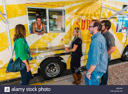 Albuquerque Food Truck Stock Photos & Albuquerque Food Truck Stock ... Middle Eastern Food And Kabobs Hal Catering Restaurant Street Institute Alburque Trucks Roaming Hunger Walmart Nysewmt Stock Truck Others Png Download Nm Truck Festivals Of America Michoacanaria Home Facebook Guide Santa Fe Reporter Bottoms Up Barbecue Brew Infused Box Chacos Class
