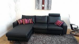 canapé monsieur meuble prix canapé monsieur meuble avis best canapé monsieur meuble canapé
