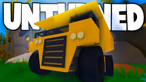 Unturned: ITEMS FROM THE NEW MAP IN GAME FILES! (New Dump Truck ... Intertional 4300 Dump Truck Video Game Angle Youtube Gold Rush The Conveyors Loader Simulator Android Apps On Google Play A Dump Truck To The Urals For Spintires 2014 Hill Sim 2 F650 Mod Farming 17 Update Birthday Celebration Powerbar Giveaway Winners Driver 3d L V001 Spin Tires Download Game Mods Ets