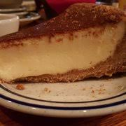 Machine Shed Des Moines Thanksgiving by Thunder Bay Grille 30 Photos U0026 95 Reviews American New