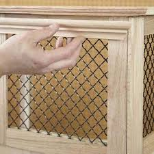 How To Build Wooden End Table by Best 25 Dog Crates Ideas On Pinterest Dog Crate Decorative Dog