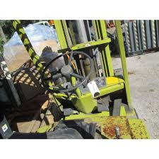 AAA Forklifts - Clark C500-55 5000LBS Capacity Forklift Lift Truck ... Clark C45 National Lift Truck Inc Clark Hyundai Forklift Dealer Pittsburgh Material Handling Company History Traing Aid Videos Wikipedia Europe Gmbh Cushion Gcs 25s 5000lb Forklift Lift Truck Purchasing Souring Spec Sheets Gtx 16_electric Forklift Trucks Year Of Mnftr 2018 Pre Owned Used 4000 Propane Fork 500h40g