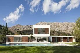 104 Contempory House Contemporary S Residences Designs E Architect