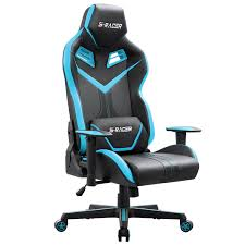 Best PC Gaming Chair With Leg Rest - REVIEWS & GUIDE 23 Best Pc Gaming Chairs The Ultimate List Topgamingchair X Rocker Xpro 300 Black Pedestal Chair With Builtin Speakers 8 Under 200 Jan 20 Reviews 3 Massage On Amazon Massagersandmore Top 4 Led In 7 Big And Tall For Maximum Comfort Overwatch Dva Makes Me Wish I Still Sat In 13 Of Guys Computer For Gamers Ign Gaming Chairs Gamer Review Iex Bean Bag Accsories