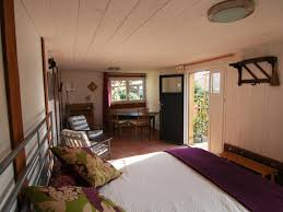 chambre d hotes lacanau chambres d hôtes à l océan séjour hébergement lacanau surf info