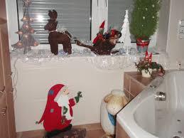 gewinnspiel schöne weihnachtsdeko wohnen
