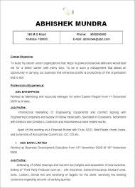 Office Assistant Job Description Resume Best Of Administrative Templates 2017 From Sample