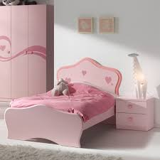 chambre fille hello chambre complete hello princess inspirations avec chambre