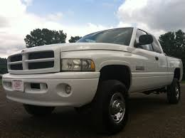 Diesel Trucks: New Diesel Trucks For Sale Lift Wheel Tire Dodge Diesel Truck Resource Forums Mudding No Start 2 Days After Pics Forum Brilliant Ford Forums Enthill For Sale 1995 Isuzu Npr Gmc W4000 Central Wisconsin Ta A Toyota 2019 Unique Forum Car Review Rv Net Camper Awesome 96 F250 Vs Gas F350 New To Just A Hello Bought My First Diesel Truck My Ford 4x4 Teambhp Automanualpaddle Shift Trannys Page Why Technology Ram Trucks With Stacks Diy Exhaustdual Smoke Just Auto Junkie N Oilburrsnet