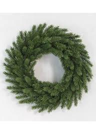 Frasier Christmas Tree 36