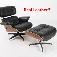 Details About EAMES Lounge Chair And Ottoman Walunt Wood 100% Genuine TOP  Quality Leather Bar Stool Eames Lounge Chair Wood Chair Png Clipart Free Table Ding Room Fniture Cartoon Charles Ray And Ottoman 1956 Moma Lounge Cream Walnut Stools All By Vitra Ltr Stool Design Quartz Caves White Polished Walnut Classic