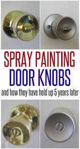 Satin Silver Door Handles Superb For Screen Doors Lowe U0027s