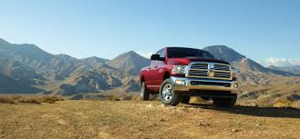 Cheap Trucks For Sale In Kindersley | Energy Dodge 2014 Cheap Truck Roundup Less Is More Dodge Trucks For Sale Near Me In Tuscaloosa Al 87 Vehicles From 2995 Iseecarscom Chevy Modest Nice Gmc For A 97 But Under 200 000 Best Used Pickup 5000 Ice Cream Pages 10 You Can Buy Summerjob Cash Roadkill Huge Redneck Four Wheel Drive From Hardcore Youtube Challenge Dirt Every Day Youtube Wkhorse Introduces An Electrick To Rival Tesla Wired Semi Auto Info What Ever Happened The Affordable Feature Car