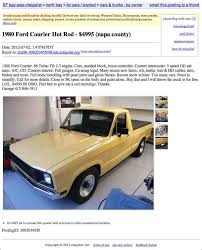 Ford Courier Craigslist #2 | F-O-R-D | Pinterest | Ford Courier ... This Former Pimp My Ride Toyota Celica On Craigslist Is Hard To Garage Orange County For Sale Miami Jobs Seattle Cars And Trucks Image 2018 Mission Tx Daily Turismo Original Mobster 1967 Triumph 2000 Mk1 19995 Could 1989 Soarer Aero Cabin Unicorn Be 1800 A Happy Roman Truck Depot Used Commercial In North Hills Arizona By Owner Los Angeles California Phoenix U 600 Live A Fedex Truck Sf Rentals Get More Ridiculous Beautiful Medford Oregon By 7th