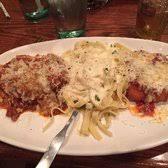 Olive Garden Italian Restaurant 416 s & 363 Reviews