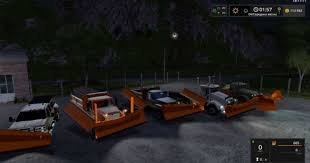 PACK Equipment For Snow Removal - Mod For Farming Simulator 2017 ... Winter Snow Plow Truck Driver Aroidrakendused Teenuses Google Play Simulator Blower Game Android Games Fs15 Snow Plowing Mods V10 Farming Simulator 2019 2017 2015 Mod Titan20 Plow Fs Modailt Simulatoreuro Kenworth T800 Csi V 10 2018 Savage Farm Plowtractor Day Peninsula Tractor Organization Lego City Undcover Complete Walkthrough Chapter 6 Guide Ski Resort Driving New Truck Gameplay Fhd Excavator Videos For Children Toy Truck Car Gameplay Real Aro Revenue Download Timates