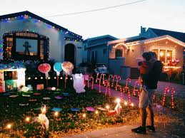 Christmas Tree Lane Alameda 2014 by Holiday Activities In The East Bay 510 Families