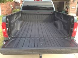 DIY Truck Bed Liner - Album On Imgur Weathertech F150 Techliner Bed Liner Black 36912 1519 W Iron Armor Bedliner Spray On Rocker Panels Dodge Diesel Linex Truck Back In Photo Image Gallery Bedrug Complete Brq15sck Titan Duplicolor With Kevlar Diy New Silverado Paint Job Raptor Spray Bed Liner Rangerforums The Ultimate Ford Ranger Resource Toll Road Trailer Corp A Diy How Much Does Linex Cost Single Cab Over Rail Load Accsories