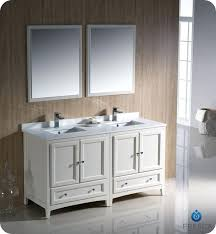 18 Inch Bathroom Vanity Canada by Vanity With Double Sink Refined Llc Exquisite Bathroom With