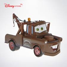 Disney Pixar Cars 1:55 Tow Mater Diecast Metal Toy Car For Children ... Meet Greet Real Life Lightning Mcqueen Lifesize Mater Finn Tom Truck 1950 Ford Art Tote Bag For Sale By Reid Callaway Buy Disney Cars Tow Plush Doll New Online At Low Prices 100thetowmatergalenaks Steve Loveless Photography Check Out The Trucks Shiftyeyed Cousin Irl Truckin Vehicle Hollar So Much Good Stuff 3 Techdads Toy Reviews Pixar Talking Amazoncouk Toys Games Xl Monster In Air Hogs 114 Rtr Electric Rc