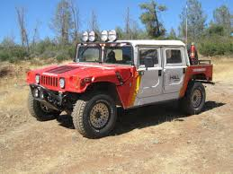 BangShift.com Can't Be Any More Beat Than An Ex-Military Truck: Who ... Pictures Of Hummer H1 Alpha Race Truck 2006 2048x1536 For Sale Wallpaper 1024x768 12101 2000 Retrofit Photo Image Gallery Custom 2003 Hummer Youtube Kiev September 9 2016 Editorial Photo Stock Select Luxury Cars And Service Your Auto Industry Cnection Tag Bus Hyundai Costa Rica Starex Hummer H1 Wheels Dodge Diesel Resource Forums Simpleplanes Truck 6x6 The Boss Hunting Rich Boys Toys Army Green Spin Tires