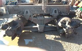 CCC AXLES FOR SALE 2007 Freightliner Business Class M2 106 Pratt Ks 5001217961 Truck Market News A Dealer Marketplace 72009 Bmw E70 X5 Sav Factory Ccc Cd Radio Headunit Navigation Pinnacle Yard Management Solution Photo Cccwithezpackerbody 001 Crane Carrier Centurion With Ez Door Assembly Front Trucks Parts For Sale 954 2008cccgarbage Trucksforsalerear Loadertw1150365rl Wing Body Suppliers And Glass Buy Partstruck 1999 Let Dempster 40 Loader For Sale By Site Cheap Ccc Garbage Find Deals On Line At Esd Pakmor Rear 4k Youtube