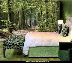decorating theme bedrooms maries manor tree murals tree wall