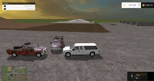FORD F350 WORKTRUCK PACK   Farming Simulator 2017 Mods, Farming ... Ford F450 Dulley V10 For Fs 2017 Farming Simulator 17 Mod Ford Truck Mania Sony Playstation 1 2003 Ps1 Complete Game Custom 56 Toys Games On Carousell F350 Brush Truck Ls17 Simulator Ls Cheif V20 Ls2017 Gameplay Career Mode Xps Youtube European Version Ebay Trophy Wallpaper Top Car Reviews 2019 20 Fs17 High Quality Forza Horizon 3 Complete Car List Xbox One And Windows 10