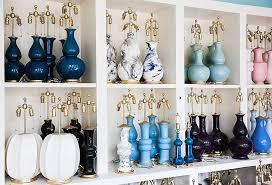 Christopher Spitzmiller Lamp 1stdibs by Astonishing Design Christopher Spitzmiller Lamps Stylist Inside
